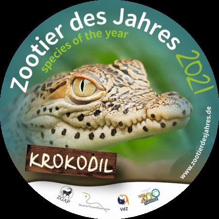 Zoo Landau und Zoo-Freundeskreis unterstützten